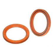 Flywheel Seal for Type 1 crank - Rear Main Seal (Elring)