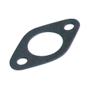 Kadron manifold gaskets - replacement Carby to manifold gaskets