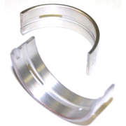 Type 4 Centre Bearing- used with Type 1 crank with Type 4 centre main