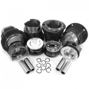 94mm 2.0 Porsche 914/ VW Type 4 Bus Piston & Cylinder Kit