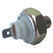 Oil pressure Switch (Sender)