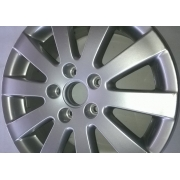 "Borbett VW rims 16"" x 7"" (5 x 112) Set of 4"