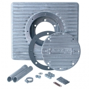Deep Sump - Super Deep Sump Kit