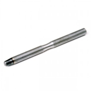 Fuel Pump rod (hardened)