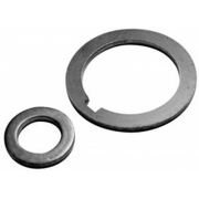 Sand Seal Spacer washers