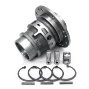 ERCO Super Diff - for Swing Axle