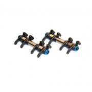 Autocraft Pro Series Rockers