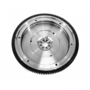 VW Lightweight Forged Flywheel 12V 200mm