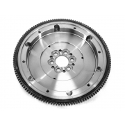 VW 200mm Forged Light Weight Flywheel Type 1