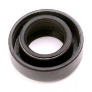 Mainshaft Seal