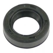 Transmission Nose Cone Seal