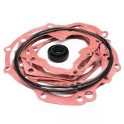 Type 1 gasket kit
