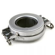 Late Thrust Bearing