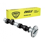 CAM - Engle Turbocam Series camshafts