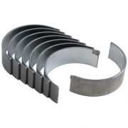 Conrod Bearings