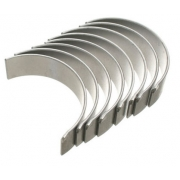 Chevy Conrod bearings - to suit all Chevy journal crankshafts