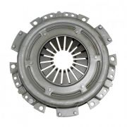 Late Clutch Pressure Plate (200mm) - Standard