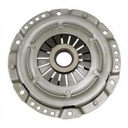 Early Clutch Pressure Plate (180mm) - Standard