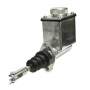 Master Cylinder - tall