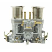 RPR 40mm IDF Carb - per carb - direct replacement for Weber carbs