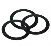 Flywheel Shims