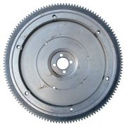Flywheel - Type 1 - Standard Replacement - 12 volt - 200mm (O-ring seal)