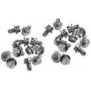 Bag of Tinware Screws (Phillips head)