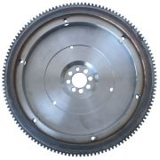 Flywheel - Type 1 - Lightweight 8 dowel flywheel