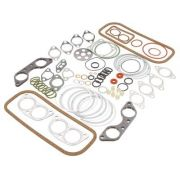 Gasket Kit for Type 4