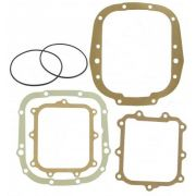 Type 2 - Transmission Gasket Kit (Elring)