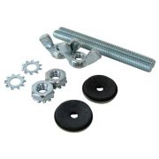 Air Cleaner Stud Kit - Type 3