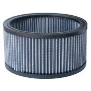 "Air Cleaner Element ( 3 1/4"") - Tall"