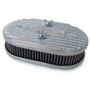 """Air Cleaner Assembly 1 1/2"""""""