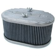 Air Cleaner Assembly 3 1/4""