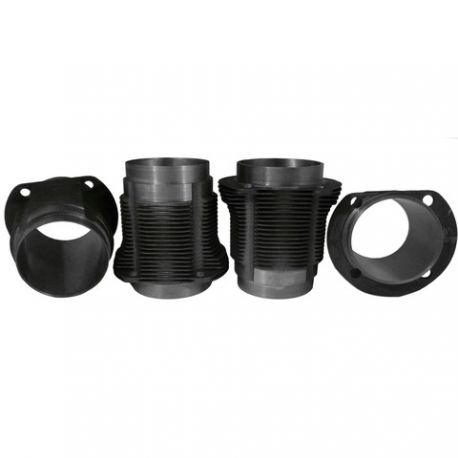 94 mm Type 1 Cylinder kit - Thick wall