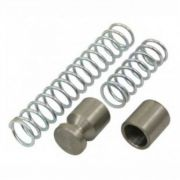 Oil Pressure Spring kit - Dual Relief