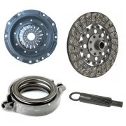 Early - Kennedy Clutch Kit