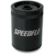 SpeedFlo Oil Filter