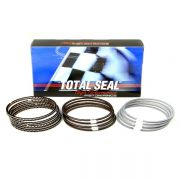 Total Seal Piston Ring Set - 94mm