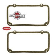 Superflow Valve cover Gaskets