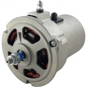 Alternator - 60 amp - Internally regulated