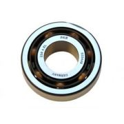 091 Main shaft bearing - FAG