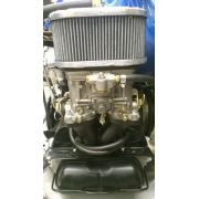 RPR Ready Built Engines - 2176cc (140HP)