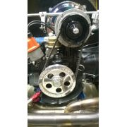 RPR Ready Built Engines - 1968cc (120HP)