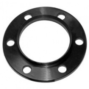 Type 2 - CV Boot Flange (Racing)