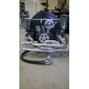 RPR Ready Built Engines - 1916cc (130HP)