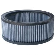 "Air Cleaner Element ( 2 1/2"" - Tall"