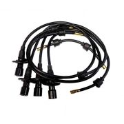 Beetle Spark Plug Leads - German Quality