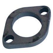 "Head Flange - 1 3/8"" (10mm thick)"