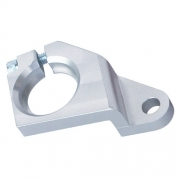 Billet Distributor Clamp